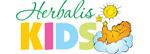 Матрасы Herbalis KIDS (детские)