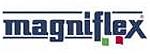 Матрасы Magniflex (Магнифлекс)