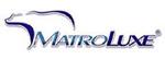 Матрасы Matroluxe (Матролюкс)