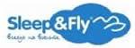 Матрасы Sleep & Fly