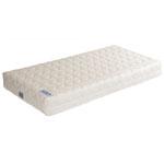Матрас Bed & Bed Eset - Беспружинный ортопедический матрас BED & BED Eset, состоящий из зонального