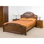 Кровать Elena 180 - Кровать Elena 180