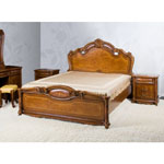 Кровать Vichenza 180 - Кровать Vichenza 180