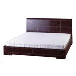 Кровать Vinotti Art Line BD060-16