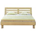 Кровать Дрим Гербор (GERBOR) - Элегантная кровать Дрим Гербор (GERBOR) будет хорошо смотреться в любом интерьере. Благодаря своим изогнутым линиям и цвету, кровать смотрится лёгкой и изящной. Кровать Дрим не уменьшит Вам визуальное пространство комнаты.