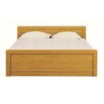 Кровать Сон Гербор (GERBOR) - Элегантный дизайн кровати Сон Гербор (GERBOR) идёт всегда в ногу со временем. Классические линии этой кровати никогда не выходят из моды. Она для тех кто любит спать с размахом и комфортом.