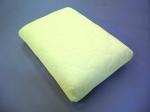 Подушка If Classic (Классик)