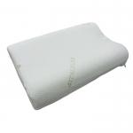 Подушка Onda (Онда) - Подушка Onda Italflex создана для комфортного сна. Ее форма, отлично поддерживает во время сна. Инновационный материал Memory способствует расслаблению и улучшает кровообращение.