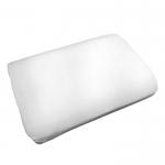 Подушка Triple (Трипл) - Подушка Triple Italflex изготовлена из материала Sunfoam (пенополиуретан). Чехол подушки из махровой ткани.